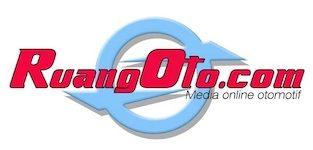 RuangOTO.com